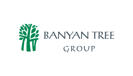 Banyan Tree Group