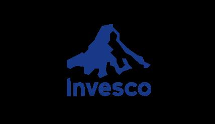 digisalad client - Invesco