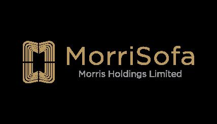 MorriSofa