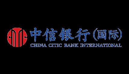digisalad client cncbi