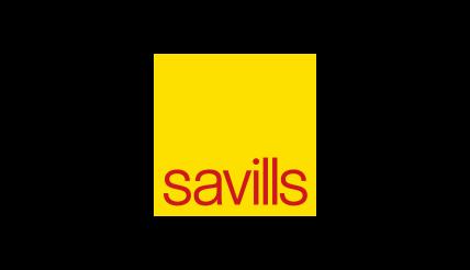 digisalad client Savills