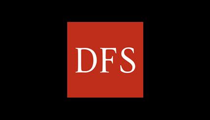 digisalad client DFS