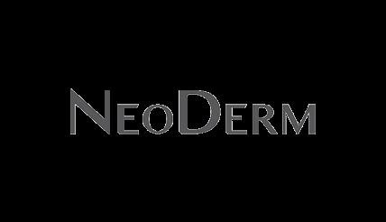 NeoDerm