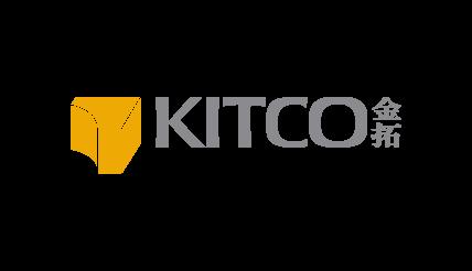 digisalad client kitco