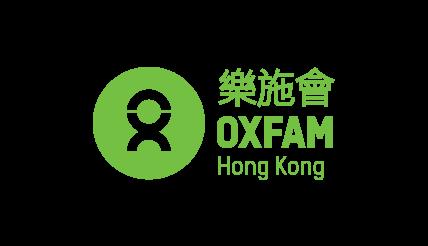 digisalad client Oxfam