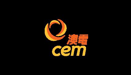 digisalad client - CEM 澳門電力股份有限公司