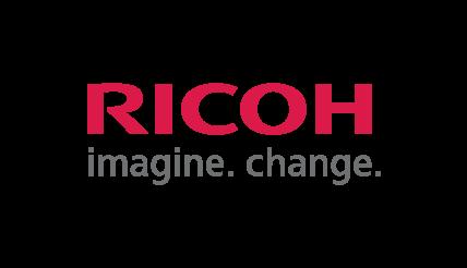 digisalad client Ricoh