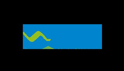 digisalad client - China Mobile International