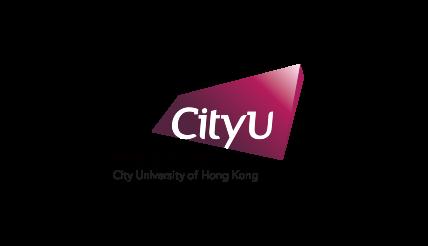 digisalad client - Hong Kong City University 香港城市大學